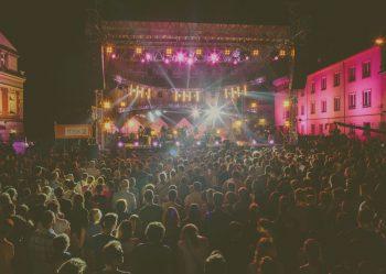 הפסטיבל לתרבות יהודית 2019 @ קרקוב | קרקוב | מחוז מאלופוסקי | פולין
