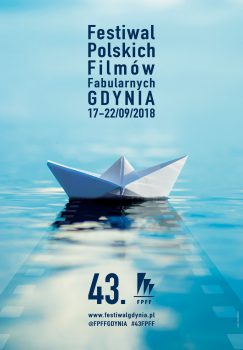 פסטיבל קולנוע @ גדיניה | Gdynia | pomorskie | פולין